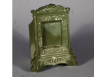 Nile Green Picture Frame